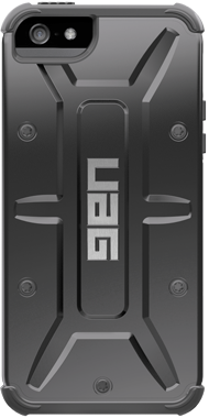 UAG iPhone 6/6s composite cover