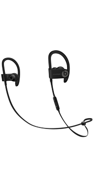 Powerbeats3 In-ear Hovedtelefoner