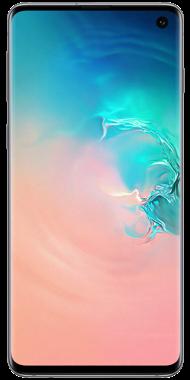 e47bea53d4c6 Mobiltelefoner 0 11670 Telmore 16 6 https   www.telmore.dk shop ...